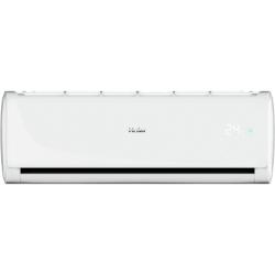 Klimatyzator ścienny Haier TUNDRA Plus AS50TDDHRA-CLC / 1U50MEGFRA