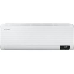 Klimatyzator ścienny Samsung Wind - Free Comfort AR09TXFCAWKNEU/X