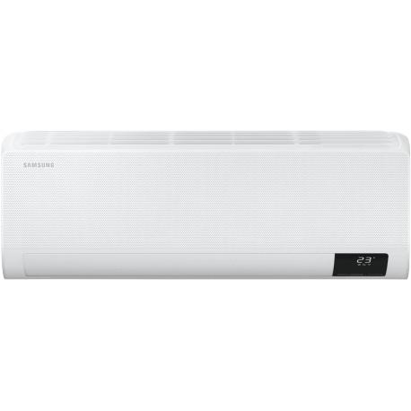 Klimatyzator ścienny Samsung Wind - Free Comfort AR12TXFCAWKNEU/X