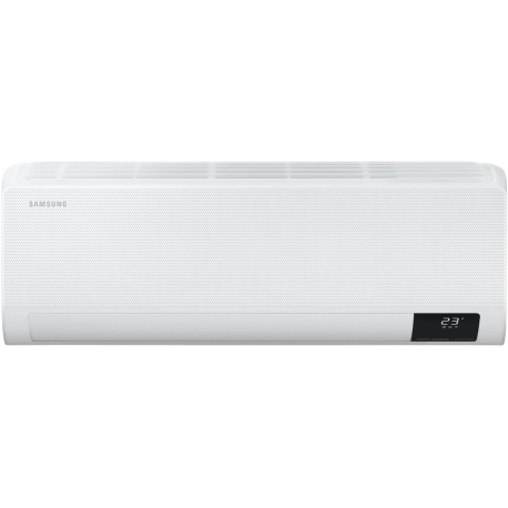 Klimatyzator ścienny Samsung Wind - Free Comfort AR18TXFCAWKNEU/X