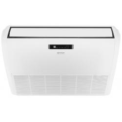 Klimatyzator podstropowy Rotenso Jato J50Xi / UO50Xo