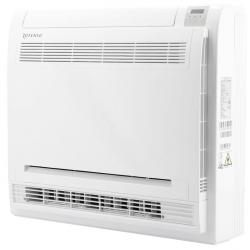 Klimatyzator podłogowy Rotenso Aneru A50Xi / A50Xo