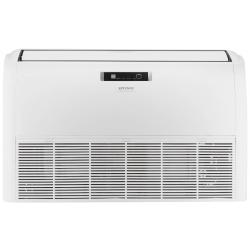 Klimatyzator podłogowy Rotenso Jato J100Xi / UO100Xo