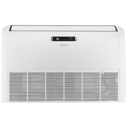 Klimatyzator podłogowy Rotenso Jato J140Xi / UO140Xo