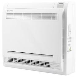 Klimatyzator podłogowy Rotenso Aneru A50Xi - jednostka wewnętrzna