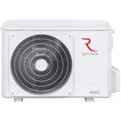 Klimatyzator Multi Rotenso Hiro H40Xm2 - jednostka zewnętrzna