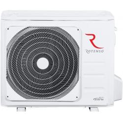 Klimatyzator Multi Rotenso Hiro H100Xm4 - jednostka zewnętrzna
