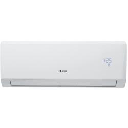 Klimatyzator ścienny Gree Lomo Luxury Plus GWH12QC-K6DNB2D/I - jednostka wewnętrzna