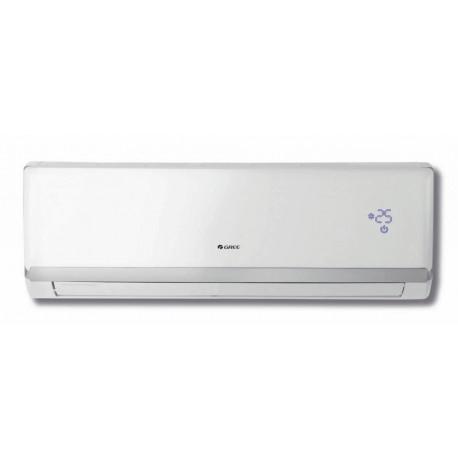 Klimatyzator ścienny Gree Lomo Eco GWH24QD-K6DNA5A