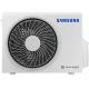 Klimatyzator ścienny Samsung Cebu AR12TXFYAWKNEU/X - agregat