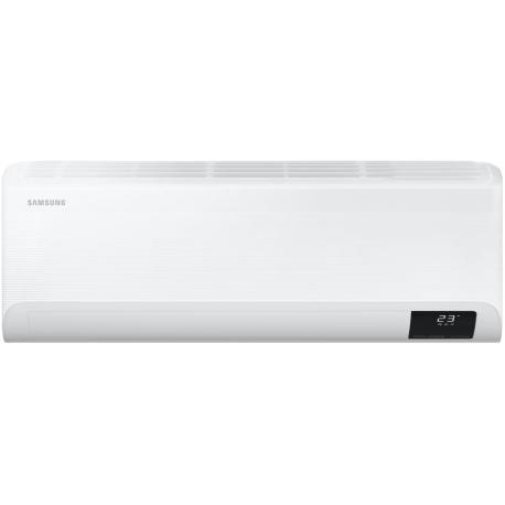 Klimatyzator ścienny Samsung Cebu AR18TXFYAWKNEU/X