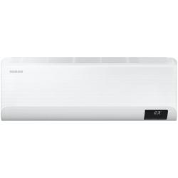 Klimatyzator ścienny Samsung Cebu AR24TXFYAWKNEU/X