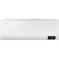 Klimatyzator ścienny Samsung Luzon AR09TXHZAWKNEU/X