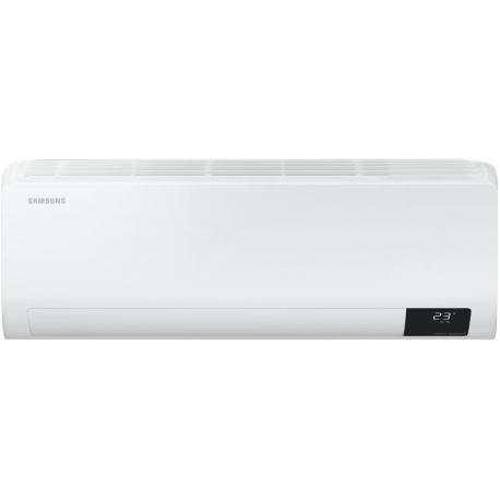 Klimatyzator ścienny Samsung Luzon AR18TXHZAWKNEU/X