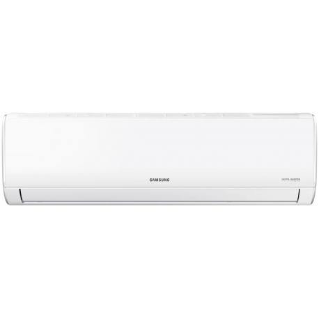 Klimatyzator ścienny Samsung AR35 AR18TXHQASINEU/X