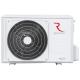 Klimatyzator ścienny Rotenso Mirai 3,5 kW - agregat