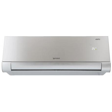 Klimatyzator ścienny Rotenso Versu Silver VS26Wi / VS26Wo 2,6 kW
