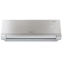 Klimatyzator ścienny Rotenso Versu Silver VS35Wi / VS35Wo 3,5 kW