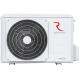Klimatyzator ścienny Rotenso Versu Gold VG26Wi / VG26Wo 2,6 kW - agregat