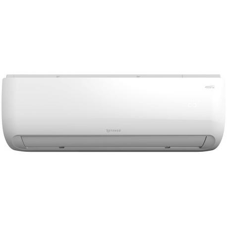 Klimatyzator ścienny Rotenso Kuka K50Wi / K50Wo 5,3 kW
