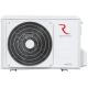 Klimatyzator ścienny Rotenso Kuka K70Wi / K70Wo 7,3 kW - agregat