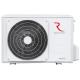 Klimatyzator ścienny Rotenso Elis E50Wi / E50Wo 5,1 kW - agregat