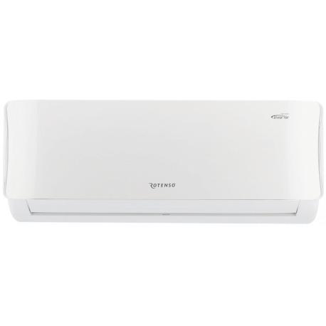 Klimatyzator ścienny Rotenso Imoto I50Wi / I50Wo 5,3 kW