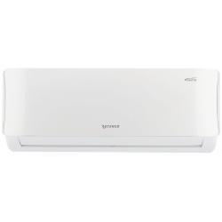 Klimatyzator ścienny Rotenso Imoto I26Wi / I26Wo 2,6 kW