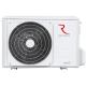 Klimatyzator ścienny Rotenso Imoto I26Wi / I26Wo 2,6 kW - agregat