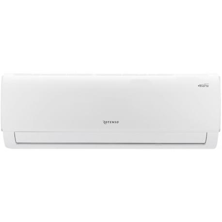 Klimatyzator ścienny Rotenso Ukura U26Wi / U26Wo 2,6 kW