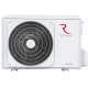 Klimatyzator ścienny Rotenso Ukura U26Wi / U26Wo 2,6 kW - agregat