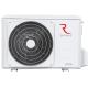 Klimatyzator ścienny Rotenso Ukura U50Wi / U50Wo 5,3 kW - agregat