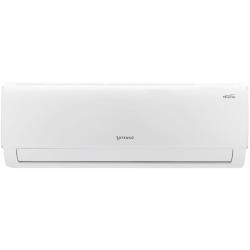 Klimatyzator ścienny Rotenso Ukura U70Wi / U70Wo 7,0 kW