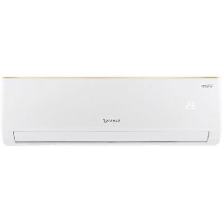 Klimatyzator ścienny Rotenso Roni R26Wi / R26Wo 2,6 kW