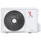 Klimatyzator ścienny Rotenso Roni R26Wi / R26Wo 2,6 kW - agregat