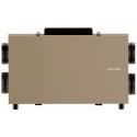 Rekuperator Thessla Green AirPack Home 650h Energy