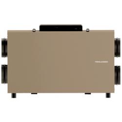 Rekuperator Thessla Green AirPack Home 850h Energy