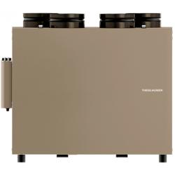 Rekuperator Thessla Green AirPack Home 400v Energy