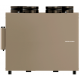 Rekuperator Thessla Green AirPack Home 800v Energy