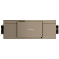 Rekuperator Thessla Green AirPack Home 200f Energy