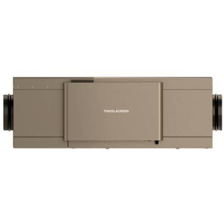 Rekuperator Thessla Green AirPack Home 200fL Energy
