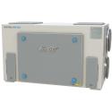 Rekuperator Pro-Vent Mistral Pro 700 EC