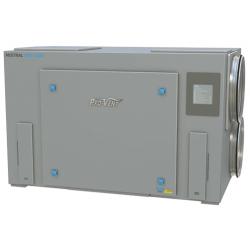 Rekuperator Pro-Vent Mistral Pro 1400 EC