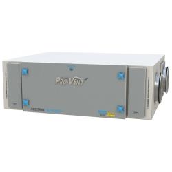 Rekuperator Pro-Vent Mistral Slim 400EC