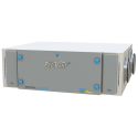 Rekuperator Pro-Vent Mistral Slim 400 EC