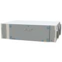 Rekuperator Pro-Vent Mistral Slim 600 EC