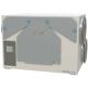 Rekuperator Pro-Vent Mistral 1600 EC