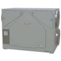 Rekuperator Pro-Vent Mistral 2000 EC
