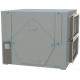 Rekuperator Pro-Vent Mistral 4000 EC