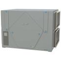 Rekuperator Pro-Vent Mistral 6000 EC